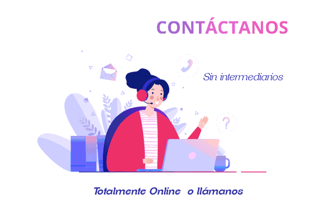Contactanos_video_explicativo