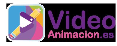 Logo_videoanimacion