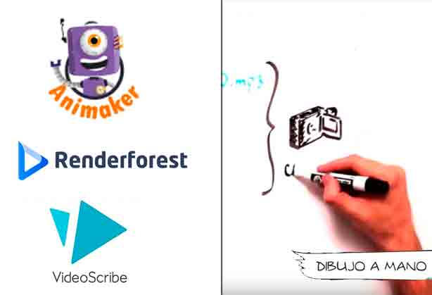 Programas_para_hacer_animaciones
