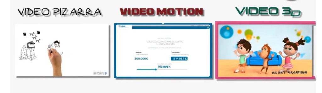 Tipos_de_videos_explicativos