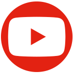Videos explicativos canal youtube