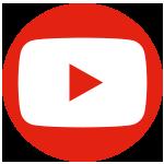 Videos explicativos canal youtube