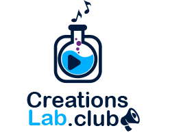 creationslab.club